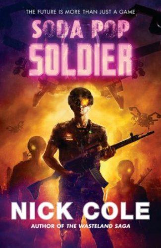 Soda-Pop-Soldier