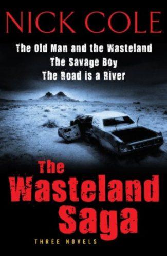 The-Wasteland-Saga